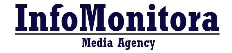 InfoMonitora - Media Agency